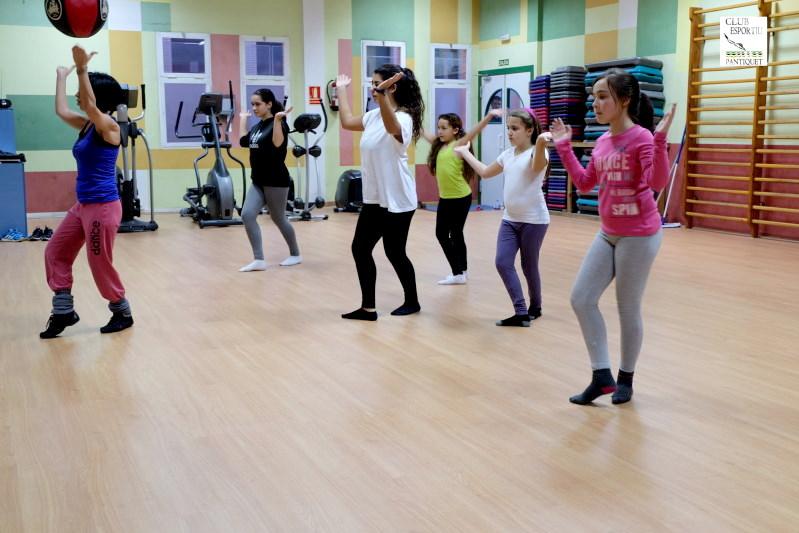 danza11