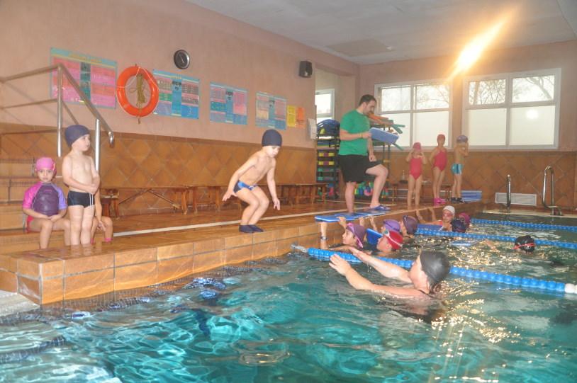 escuela de natacion 7