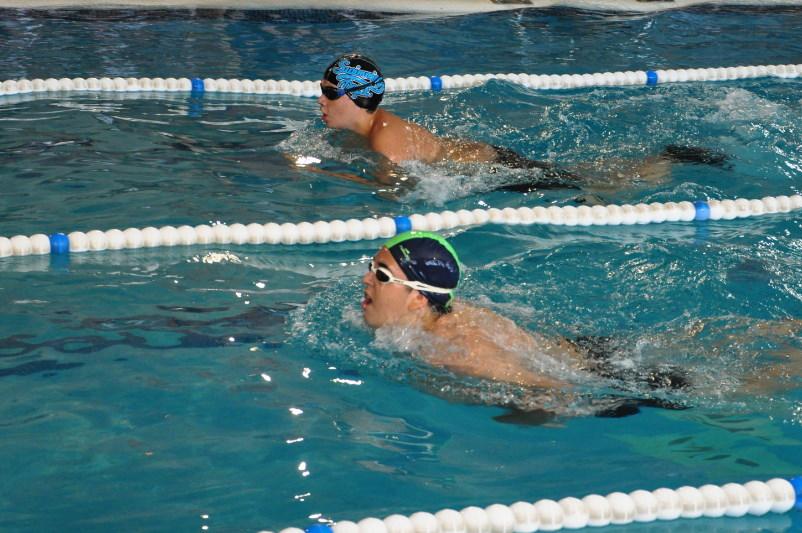 escuela de natacion11 otro