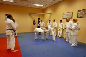 Gimnàs Pantiquet, Club Esportiu Pantiquet,Mollet del Vallès,Barcelona, tel. 935937750,clases Jiu Jitsu